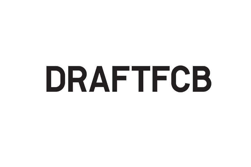 Draftcb Marketing Logo