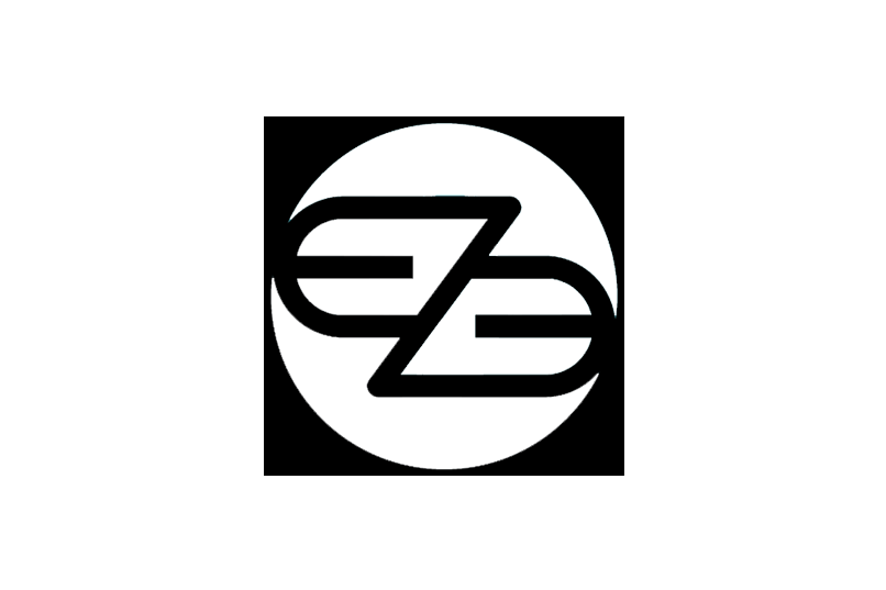Eze Software Logo