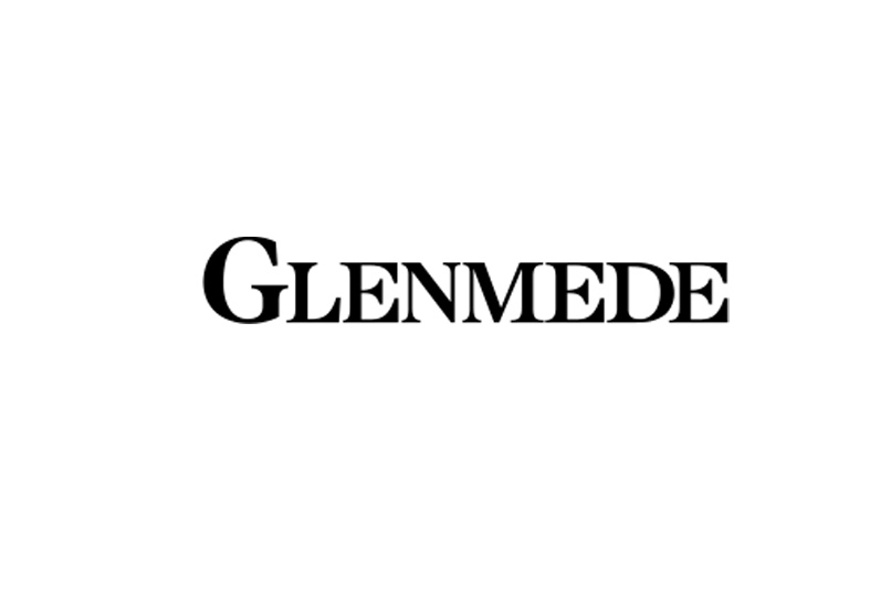 Glenmede Trust Company Logo