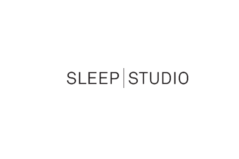 Sleep Studio Logo