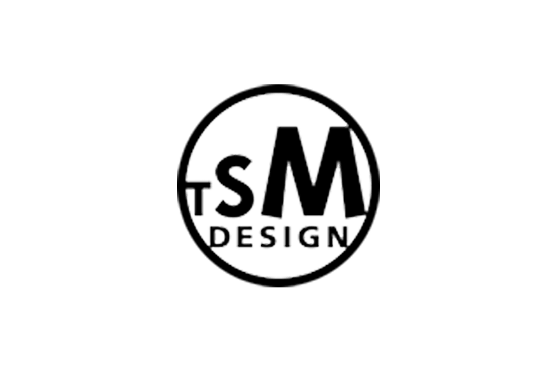 TSM design, Spingfield MA