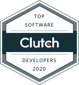Software_Developers_2020